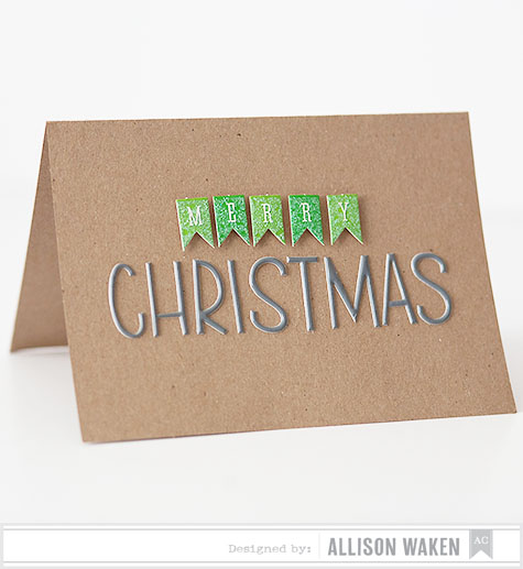 Allison-waken-merry-christmas-cards-2w