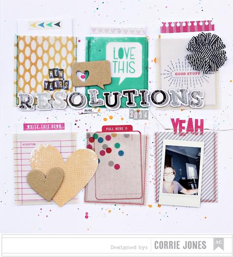Resolutions475
