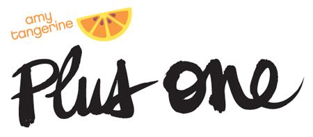 AC_PlusOne_Logo450