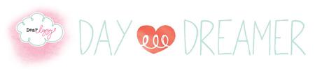 AC_Daydreamer_Logo450