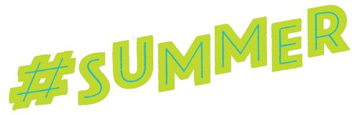 AC_#SUMMER_Logo