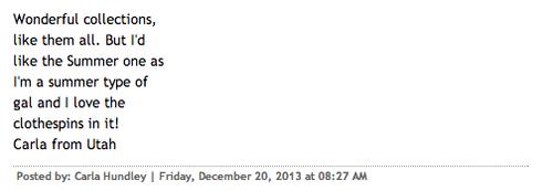 Screen Shot 2013-12-24 at 7.20.03 AM