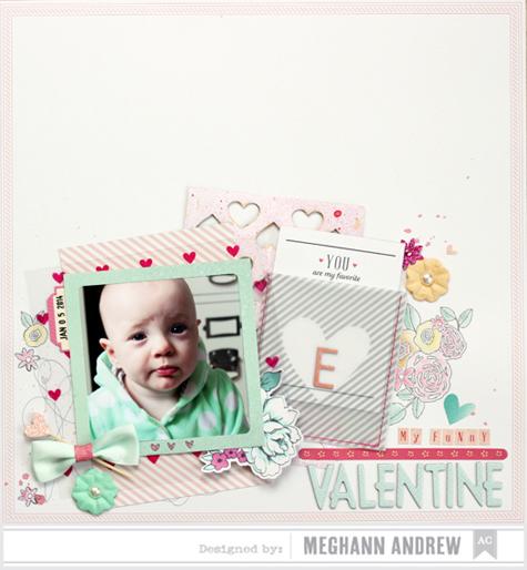 My Funny Valentine_AC blog