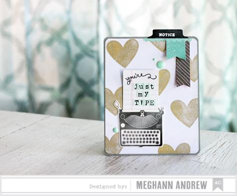 Just My Type Card_AC blog