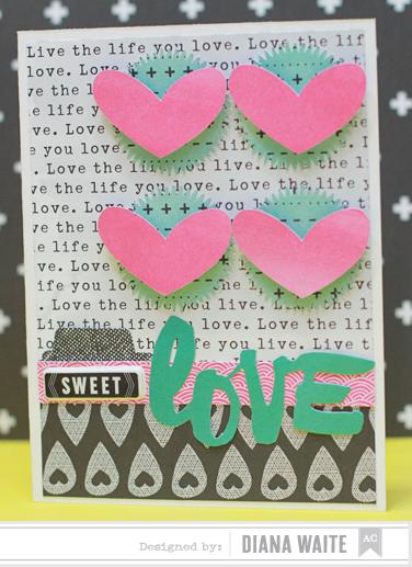 SweetloveAC