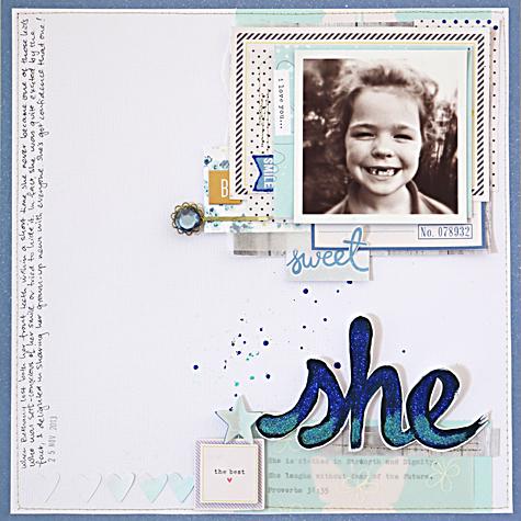 She-layout