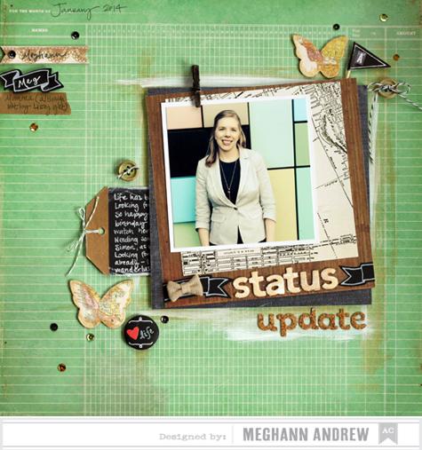 Status Update_AC Blog