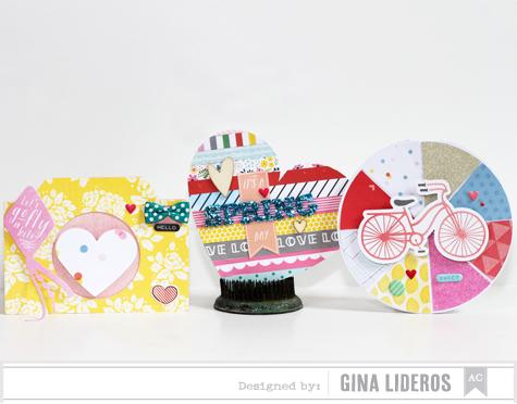 GinaLideros_AC_Spring_cards