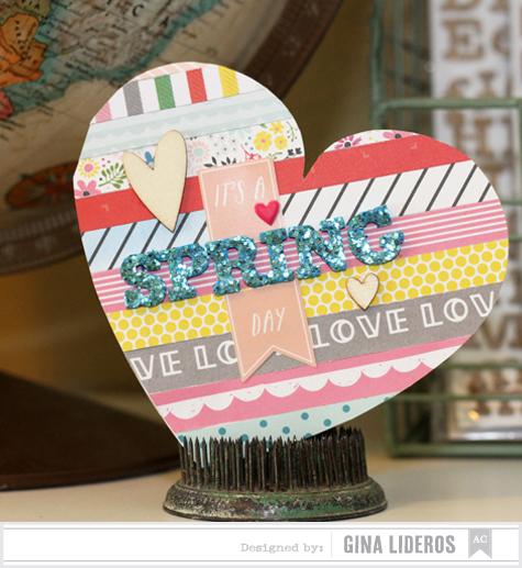 Gina_Lideros_Spring_Day_Card