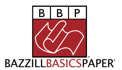 Red Bazzill logo-01