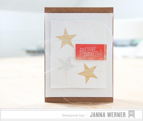 Janna-Werner-Card-1