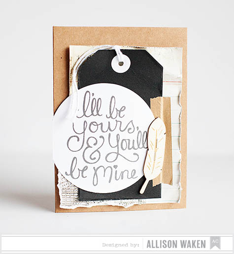 Allison-waken-ill-be-yours-card-1w