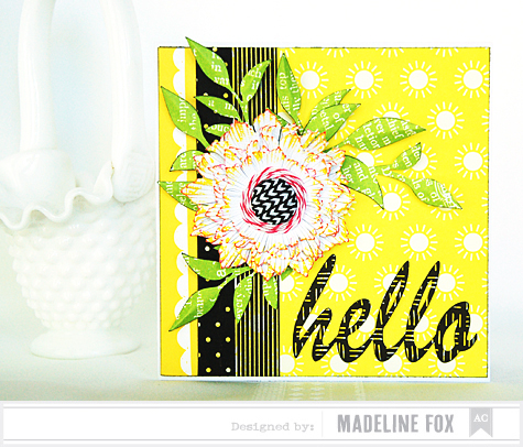 Hello-flower-cardTAB2