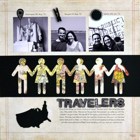 AC_VivianMasket_Travelers