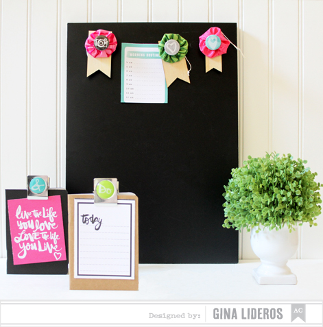 Gina_Lideros_AC_Magnet_Board_final