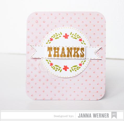 Janna+Werner+American+Carfts-5