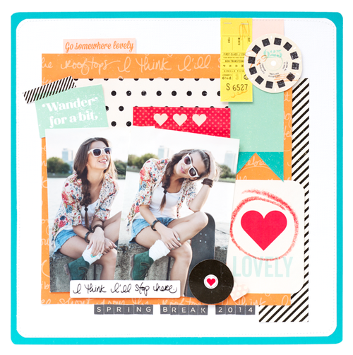 368161_AC_shimelle_wanderforabit12x12layout