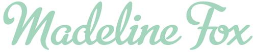 Madeline Fox