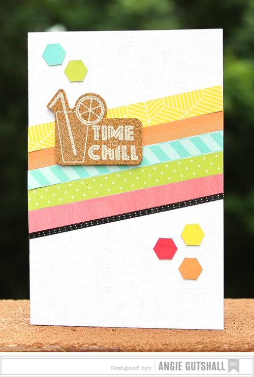 Aug Card #1