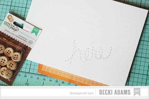 Becki Adams_Create here frame tutorial_2_AC