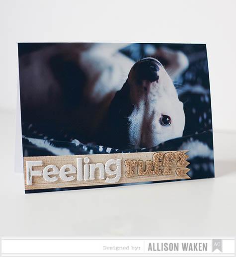 Allison-waken-feeling-ruff-1