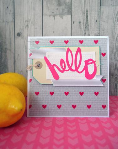 AC_hello card FINAL