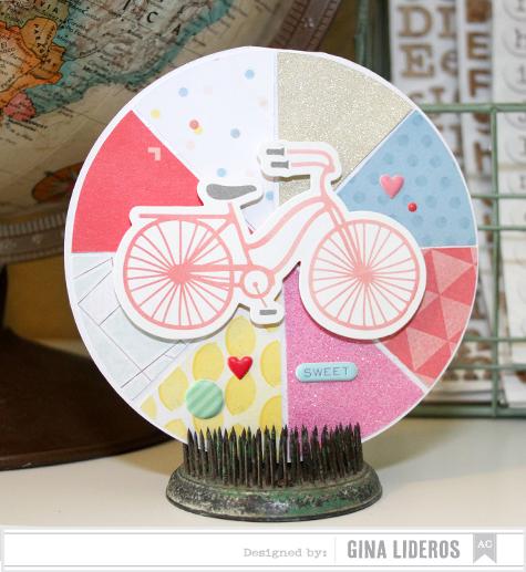 Gina_Lideros_Sweet_Bike_Card