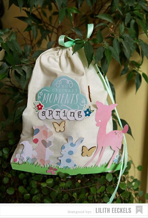 Spring bag1
