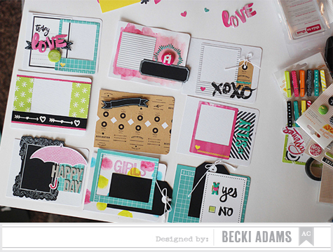 Becki Adams_Darling Photos_Prepped Pages_AC