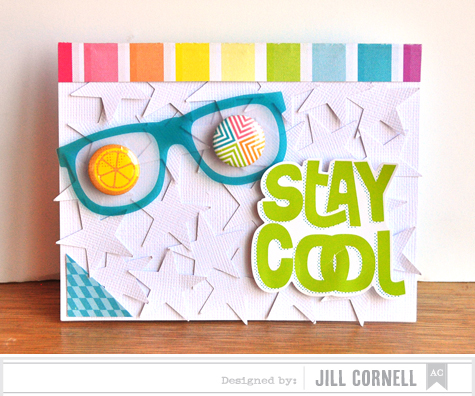 Stay_Cool_card_JillCornell