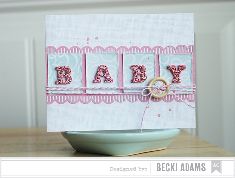 Becki Adams_Baby