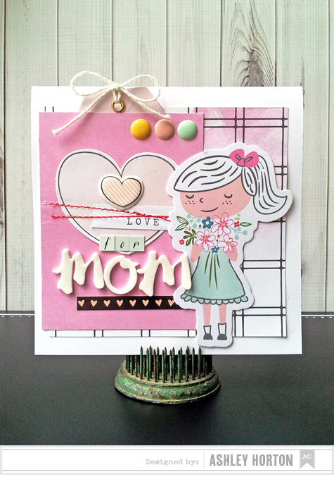 For Mom1