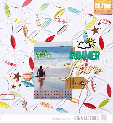 Gina-Lideros-Summer_Fun-Layout-AC