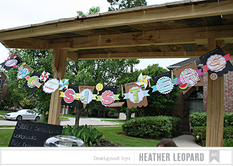 Banner 4 by Heather Leopard AC