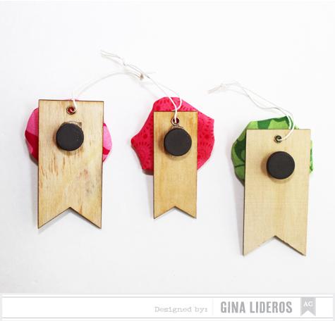 Gina_Lideros_AC_Magnet_Board8