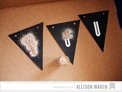 Allison-waken-you-rock-dad-7