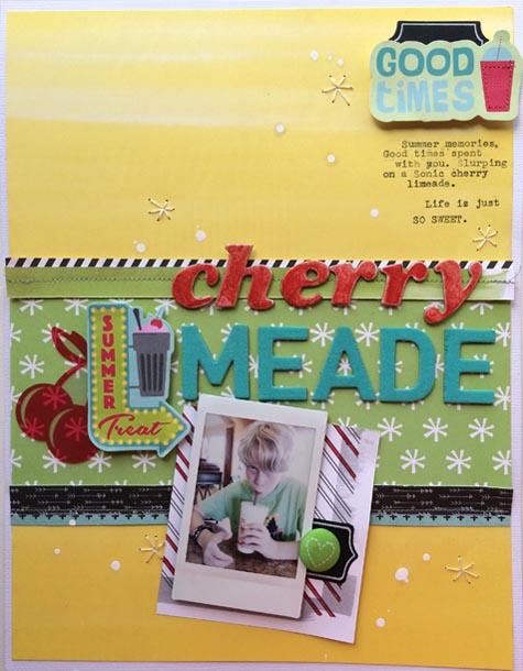 CherryLimeadeSuzACGuest