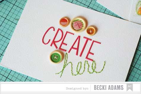 Becki Adams_Create here frame tutorial_1_AC