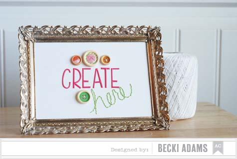 Becki Adams_Create here frame_1_AC