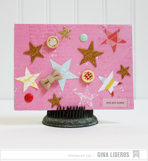 Gina_Lideros_Star_card_AC