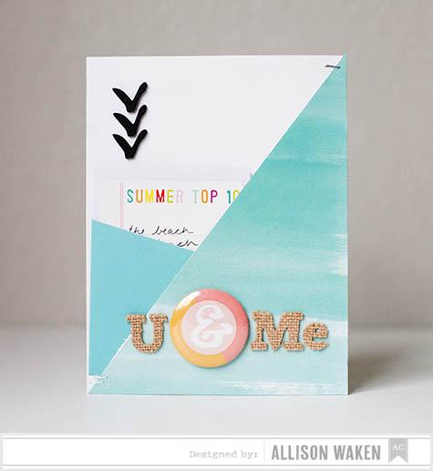 Aw-summer-top-10-1