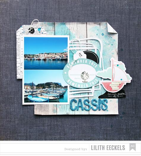 Cassis1
