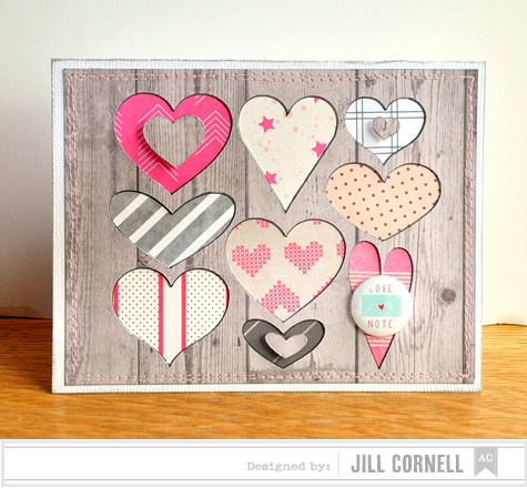 LoveNote_card_JillCornell