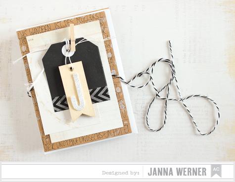 Janna-Werner-A0
