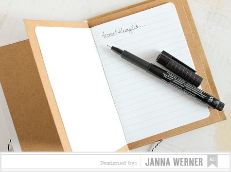 Janna-Werner-A12