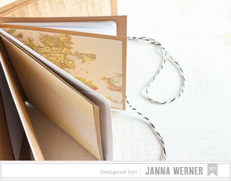 Janna-Werner-A10