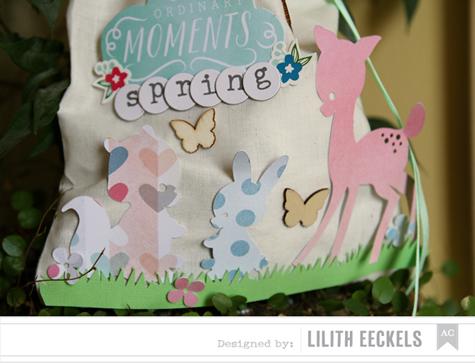 Spring bag1a