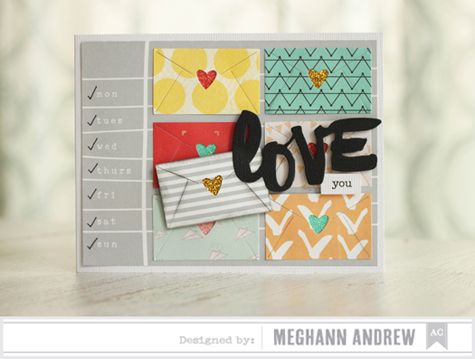 Love You Card_AC blog