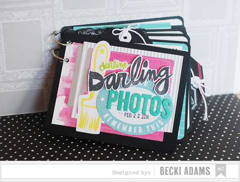 Becki Adams_Darling Photos_Cover_AC