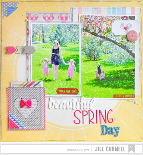 Beautiful_Spring_Day_final